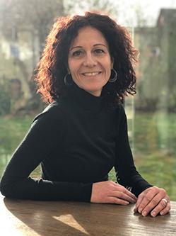 Carine Jovovic